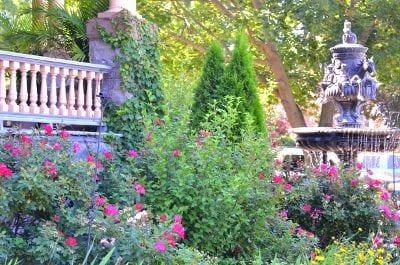 12-gardens43-400x265